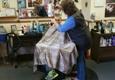 Plumbtree's Hair Salon - Plattsmouth, NE