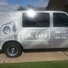 Appliance Repair OKC Services