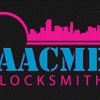 AACME Locksmith