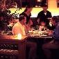 Range Restaurant - San Francisco, CA