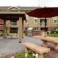 Residence Inn by Marriott Salt Lake City Downtown - Salt Lake City, UT