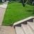 St Louis Lawn Care Pro
