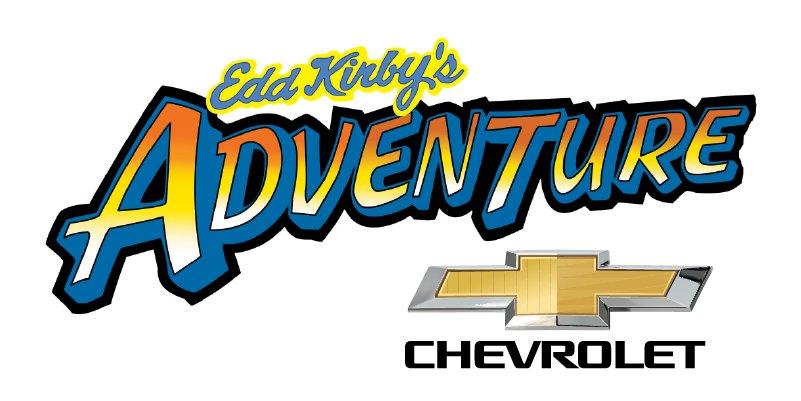 Edd Kirby S Adventure Chevrolet 1501 W Walnut Ave Dalton