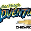 Edd Kirby's Adventure Chevrolet
