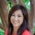 Allstate Insurance Agent: Brooke Kane