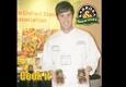 Sabrosa Foods - Norfolk, VA