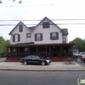 Antonetta's Restaurant - Rochester, NY