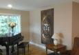 The Paint Pros - Bohemia, NY