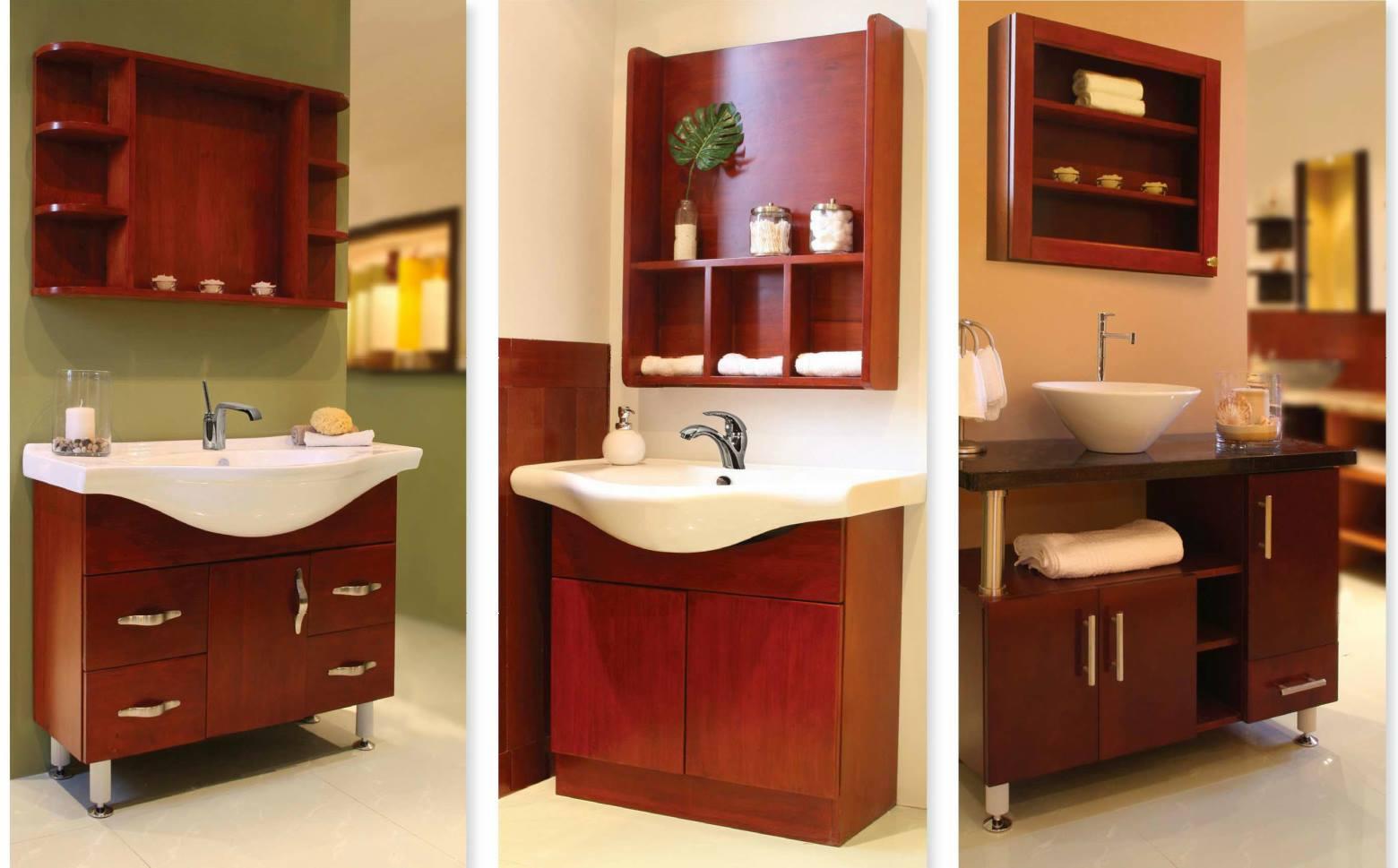 Bath 3250 NW 77th Ct, Doral, FL 33122