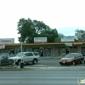 Monica's Alterations & Sewing - San Antonio, TX