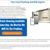 Local Plumbing & Electric