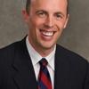 Edward Jones - Financial Advisor: Hunter E Boody