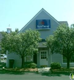 SunTrust - Charlotte, NC