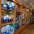 HealthRX Specialty Pharmacy