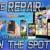 BuySellRepairs.Com- Phone Tablet & Computer Repair
