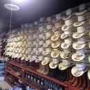 Vaquero Boots
