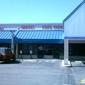 David S Hickey DDS - San Antonio, TX