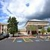 Holiday Inn Express Brockton - Boston