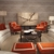 Travisdavid Upholstery, Custom Furniture, & Draperies
