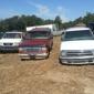 Quality Auto Salvage & Sales - Wright City, MO