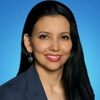 Allstate Insurance Agent Adriana Diaz