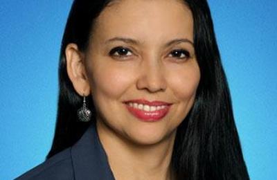 Allstate Insurance Agent Adriana Diaz - Norwalk, CT