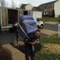 Randall Moving and Storage - Manassas, VA