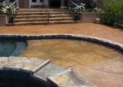 Concrete Repair Specialist LLC - Chattanooga, TN