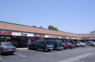 Tijuana Gold - El Monte, CA