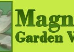 Magnolia Garden Village - Magnolia, NJ