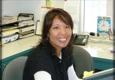 Wong Teresina N DDS - Benicia, CA