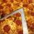 Brooklynn's- Pizzeria