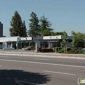 BTM Motorwerks - Campbell, CA