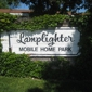 Lamplighter Mobile Home Park - Wichita, KS
