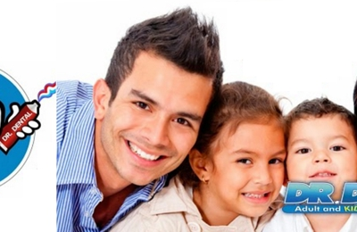 Dr. Dental of Lowell - Lowell, MA