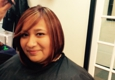 Winchester Hair Salon