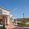 Leesburg Premium Outlets