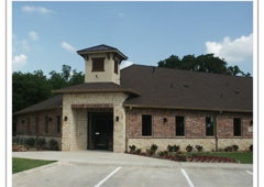 Animal Ophthalmology Clinic - Dallas, TX