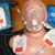 Americian Safety & First Aid Training