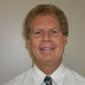 Richard H Burns Jr DDS MSD - New Philadelphia, OH