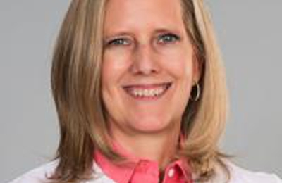 Sandra Templeton, MD, FACS - Sugar Land, TX