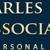 Charles B. Roberts Personal Injury Attorney PC.