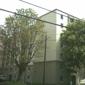 Seattle Housing Authority - Seattle, WA