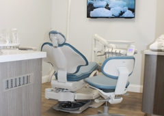 Bright Smiles Dental Studio - Glendale, CA