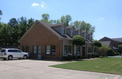 Premier Property Management Gp 118 Timber Creek Dr, Cordova