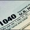 Manuel A. Rodriguez Income Tax Service
