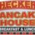 Checkers Pancake House