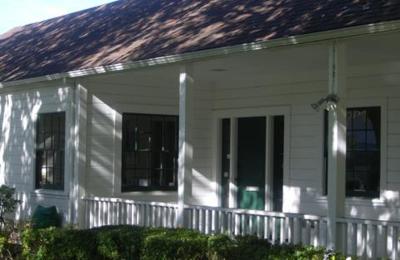 Wsj Properties - Palo Alto, CA