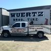 Wuertz Bros Tire & PowerSports