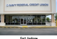Navy Federal Credit Union - Columbia, SC